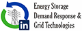 Energy Storage and Demand Response & Grid Technology