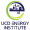 UCD Energy Institute