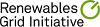 renewables grid initiative logo